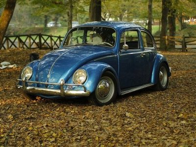 car-1283947_640