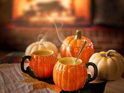 pumpkin-spice-latte-3750036_640